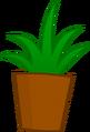 Plant Idle