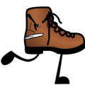 Pose-Boot