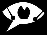 WildBrain Eye