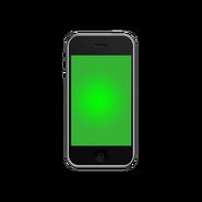 MePhone 3g