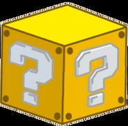 Questionoldbod