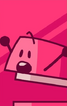 Stapy's BFB 17 Icon