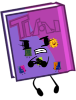 TWOW Booklet