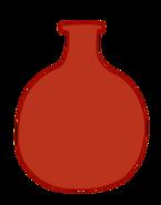Vase (Body)