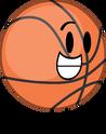 Basketballbfb