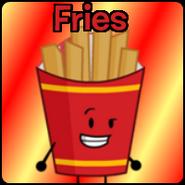FriesBFCC