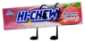 Hi-Chew Candy(Pose)