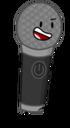 Microphone-2
