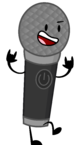 Microphone-2