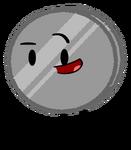 Nickel-0