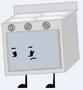 OvenyPose
