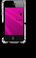 Pose-iPhone