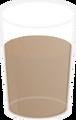 Soda OM