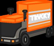 Truckybod