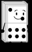 129px-Domino