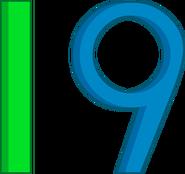 19 Body