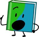 BFB Book Pose 3