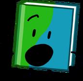 BFB Book Pose 3