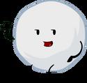 BFMT Snowball