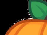 Pumpkin (Object Overload)
