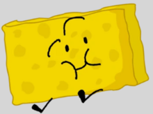 Screenshot 2019-08-28 Spongy