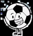 Soccer Ball 2018