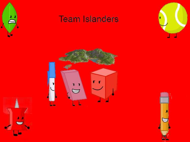 File:Team Islanders After Episode 1 Part 2.png