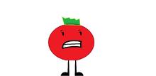 Tomato-0