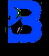 B BFDP