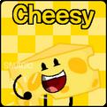 CheesyBFCC