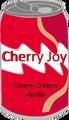 Cherry Joy Body