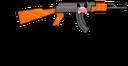 Gun AIR