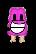 Popsicley