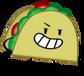 Taco-1555423127