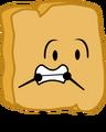 Woody Pose BFUM