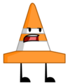 177px-Cone2