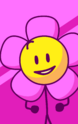 Flower's BFB 18 Icon