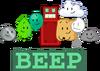 Gmod Team Beep 1