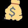 Moneyemoji