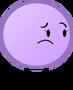 New Lavender Pose