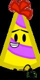 Party Hat(2)