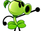 Plants vs. Zombies: Object Shows 2