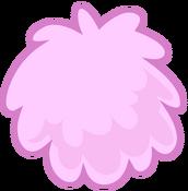 Puffball Icon