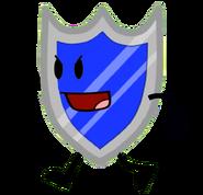 ShieldySmash
