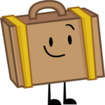 Suitcase2017