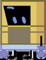 The Switch-eroo (Liy's Ancestor)