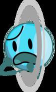 Uranus bfm