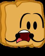 Woody SSBOS
