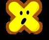 X Object Amer1
