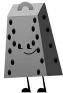 144px-Cheese Grater